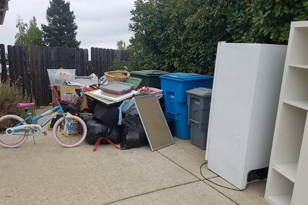 Home Pagge Junk Removal